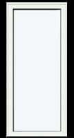 Vinduesdøre