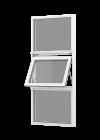 Rationel FORMAPLUS BASIC Topstyret m faste felter top og bund