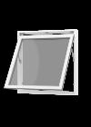 Rationel FORMAPLUS BASIC Topstyret Enkelt