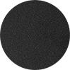 Noir 900 Sablé