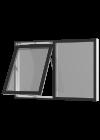 Rationel AURAPLUS BASIC Topstyret m. fast felt