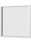 Rationel AURA BASIC Fastkarm Enkelt