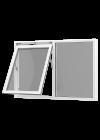 Rationel FORMAPLUS BASIC Topstyret m. fast felt