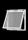 Rationel FORMA BASIC Topstyret Enkelt