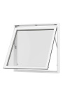 Rationel FORMAPLUS PREMIUM Topstyret Enkelt