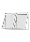 Rationel FORMAPLUS BASIC Topstyret 2 fags