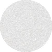 G01 Hvid<br />(SAA10F)