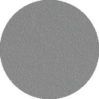 G10 Lysgrå<br />(S2150)
