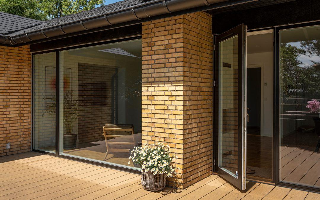 5 gode råd til at undgå overophedning af din bolig