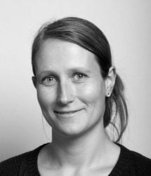 Marianne Damgaard