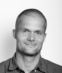 Heine Bilberg