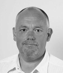 Jakob Ravn Mortensen