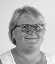 Lene Gøbel