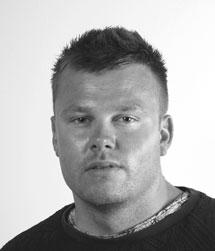 Niklas Skovgaard Jensen