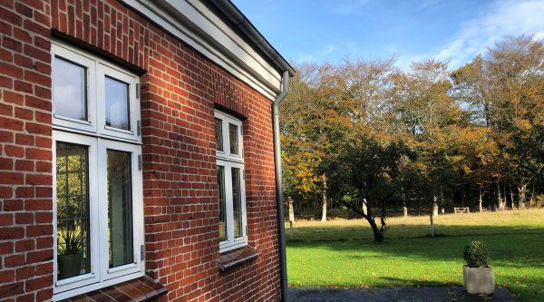 Giver vinduerne et efterårstjek