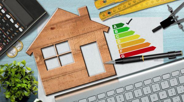 Tilskudsordning Bygningspuljen til energiforbedringer