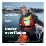 VELUX Fondene, Årsskrift 2020