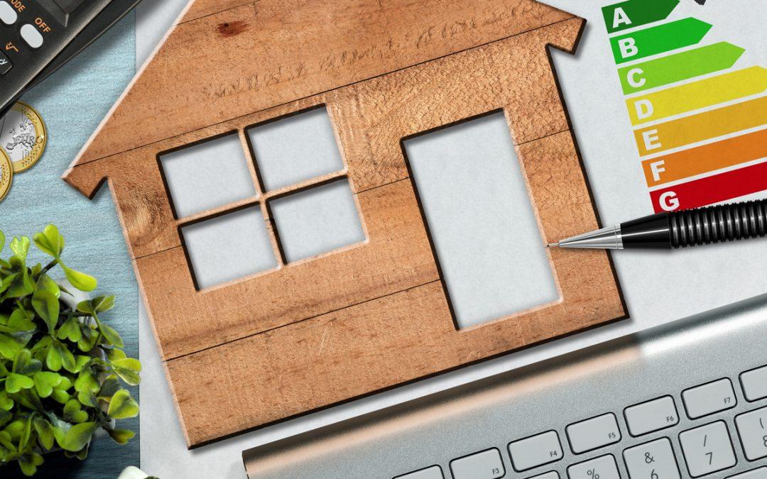 Få tilskud til energiforbedring af din bolig – forbered din ansøgning