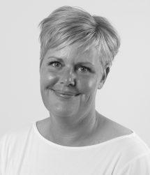 Githa Herskind Hansen