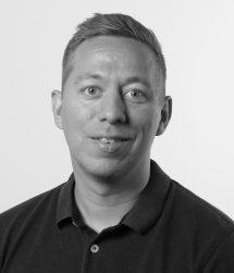 Lars Gregersen